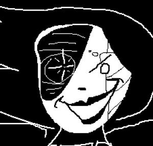 I-Am-The-Cold's Profile Picture