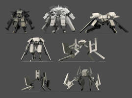key sketch bot by Reza-ilyasa