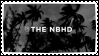 the nbhd (stamp) by Luna-Spark