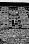 Abandoned by ghostdog276