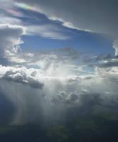storm in darwin by regina-oups