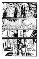 ASM 611, pg01 by EricCanete
