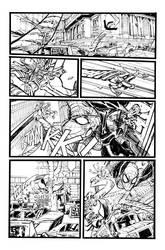 ASM 611, pg10 by EricCanete