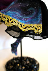 Galaxy Witch Details 2 by l-heure-du-the