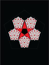 Star. by sonigque