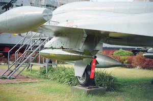 War Memories: Aircraft IV by neuroplasticcreative