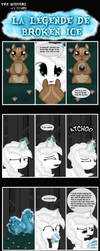 MLP: La legende de Broken Ice page 21 ENG by stashine-nightfire