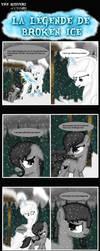 MLP: La legende de Broken Ice page 24 ENG by stashine-nightfire