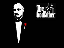 The Godfather by leXam
