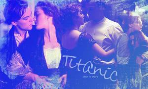 Titanic by nyyankeecutie