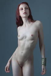 the thin white dutchess by mastertouch