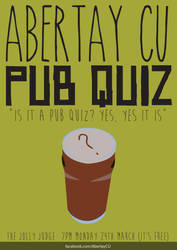 Pub QuizV2-02 by Zzebodiah