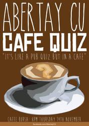 Cafe Quiz-01 by Zzebodiah
