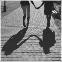 Together by eM-J91