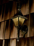 Lamp Post by filmmaster123