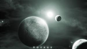 Voyage by PhotoshopAddict89