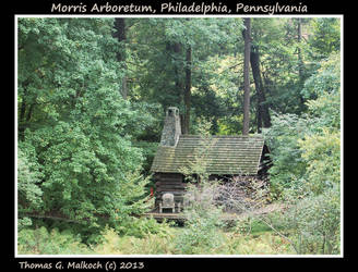 Morris20130923 117 by mottymotty