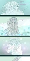 Fire Emblem Awakening: The End Part 2 by OwlLisa