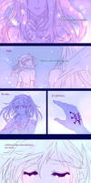 Fire Emblem Awakening: The End Part 5 by OwlLisa
