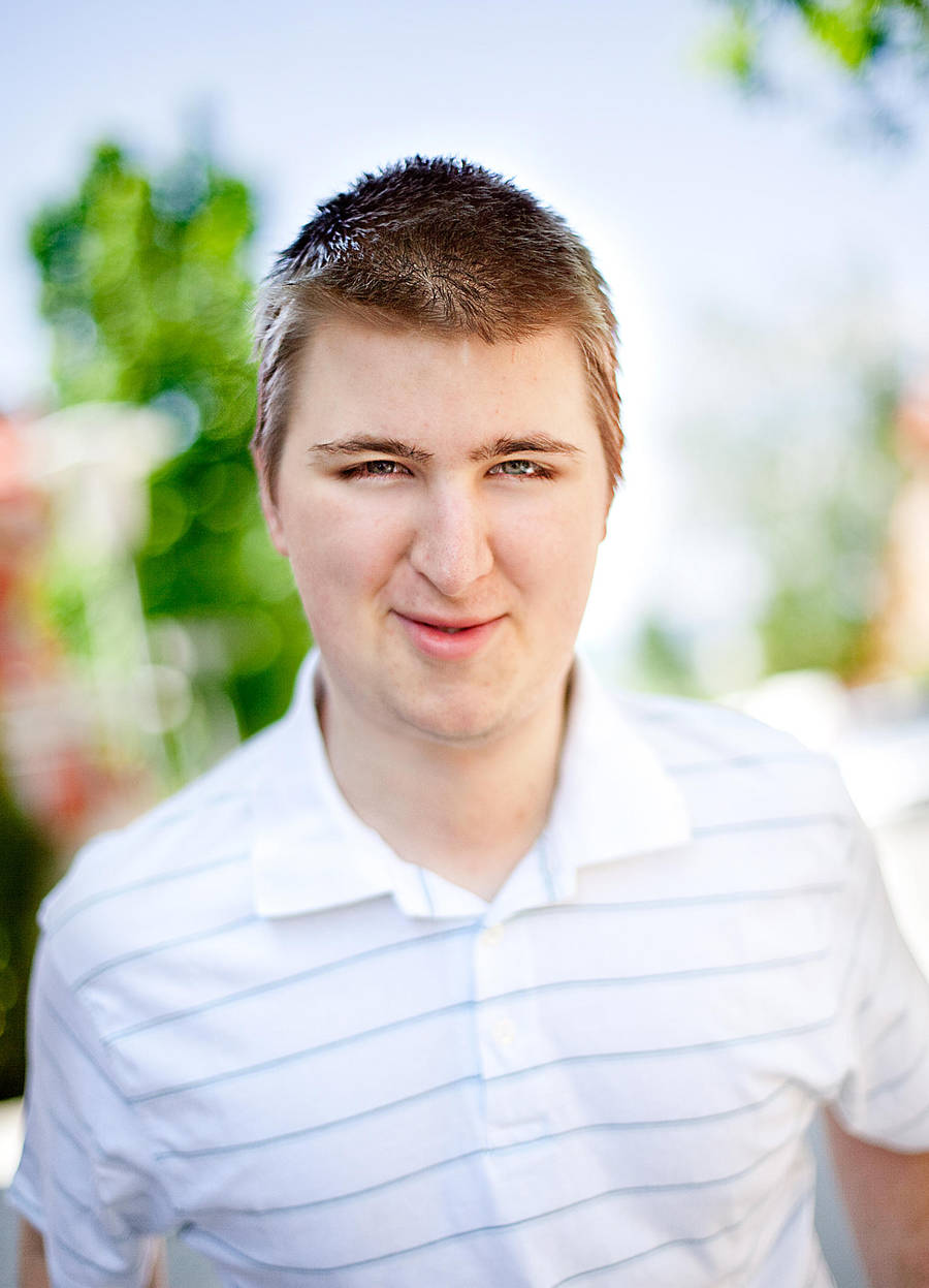 duperhero's Profile Picture