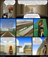 'VNII Pustoty' Page 2 by Lesovic