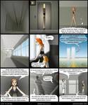 'VNII Pustoty' Page 12 by Lesovic