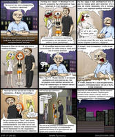 'VNII Pustoty' Page 17 by Lesovic