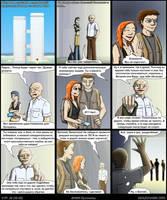 'VNII Pustoty' Page 20 by Lesovic