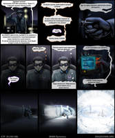 'VNII Pustoty' Page 35 by Lesovic
