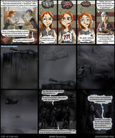 'VNII Pustoty' Page 47 by Lesovic