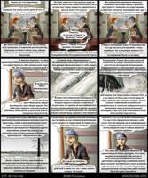 'VNII Pustoty' Page 48 by Lesovic