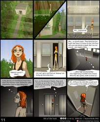 SRI of the Void Page 11 by Lesovic