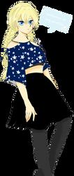 Ayaki 14 icon by Ayaki14