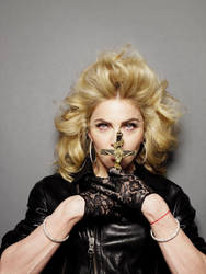madonna mert and marcus mertalas by ConfessionOnMDNA