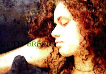 id by n-th-green