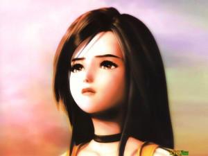 Dagga84's Profile Picture