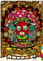 Hybernations by muloyoung85