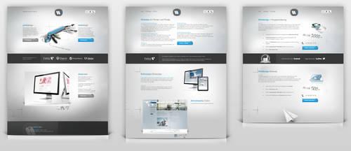 webstudio - typo3 - webagency - printmedia FINAL by buddhadharmasangha