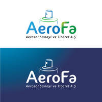 Aerofa by bilalstunning