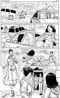 I Can Explain pg7 by Were-World