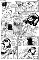 I Can Explain pg19 by Were-World