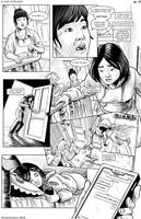 I Can Explain pg20 by Were-World