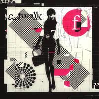 CUTWALK by gartier