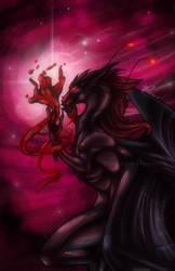 .:Art Trade:.:Dasek:. by Dark-Spine-Dragon