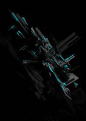 Archit by NullVoiD