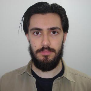 GustavoMorales's Profile Picture