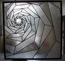 ::My.First.Window:: by MarshMELio