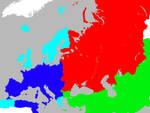 FOA: European Front by GeneralHelghast
