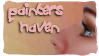 PaintersHaven Stamp by PaintersHaven