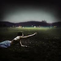 Last Night's Dream. by JakeHegel